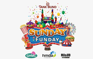 tankbund sunday